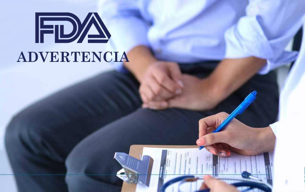 Peligrosa infección genital vinculada a medicamentos comunes contra la diabetes