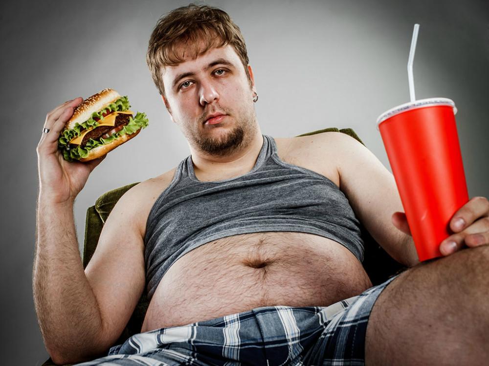 7 cosas que aumentan sus posibilidades de desarrollar diabetes