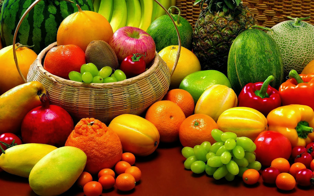 La diabetes abre compuertas a la fructuosa para ir directamente al hígado
