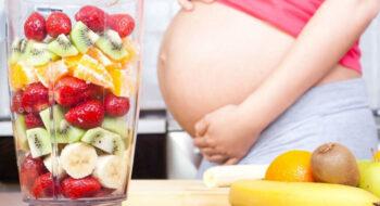 diabetes tipo 2 y ejercicio extenuante durante el embarazo