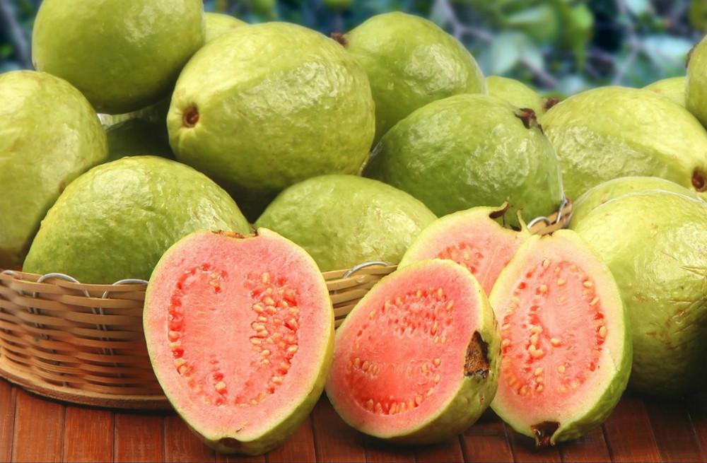 11 súper alimentos que lo ayudaran a controlar su diabetes