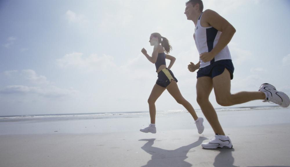 El ejercicio cuando se tiene diabetes
