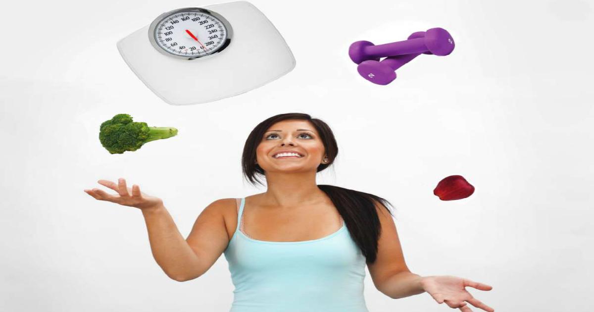 Las herramientas para el cuidado de la diabetes tipo 2