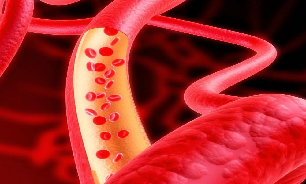 ¿Por qué los hombres tienen un mayor riesgo de desarrollar diabetes que las mujeres?