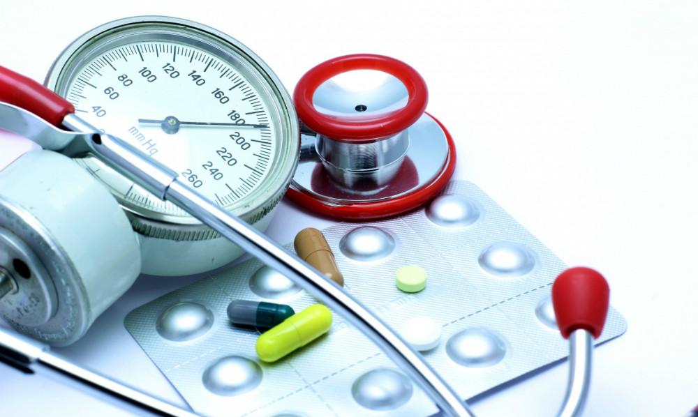 La hipertensión acelera la aparición de diabetes