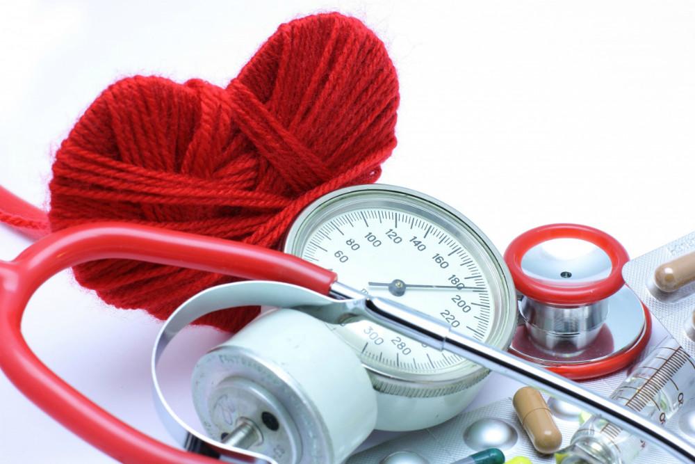 El 40% de los profesionistas en México sufren de hipertensión o de diabetes