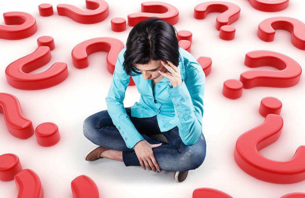 ¡Alerta! Puede estar sufriendo episodios de hipoglucemia y no saberlo