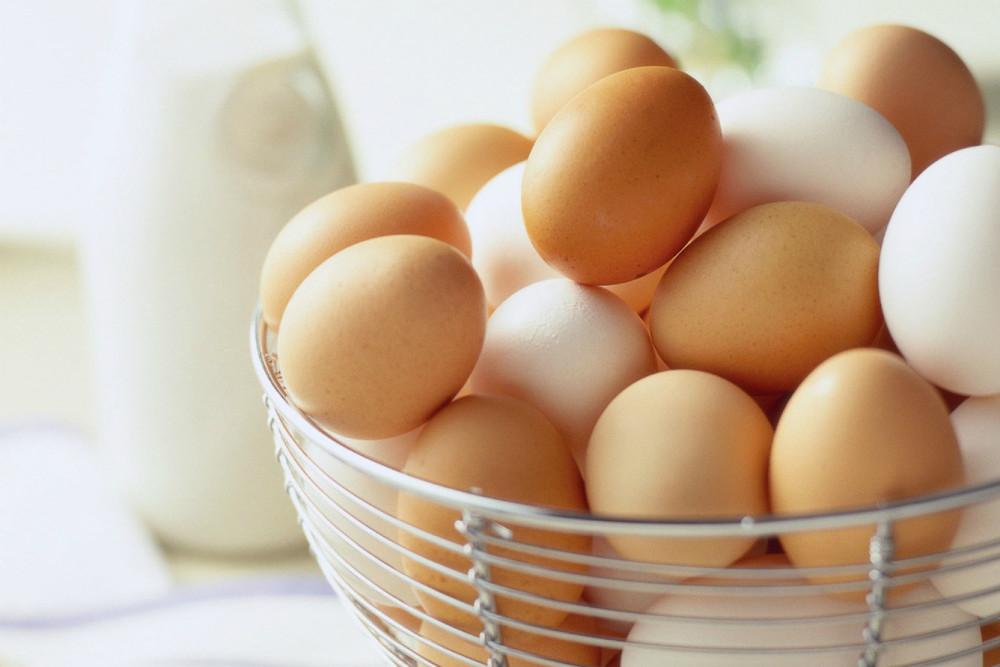 ¿Tiene diabetes? Los huevos son sus amigos, la gente con diabetes puede comer huevos con moderación