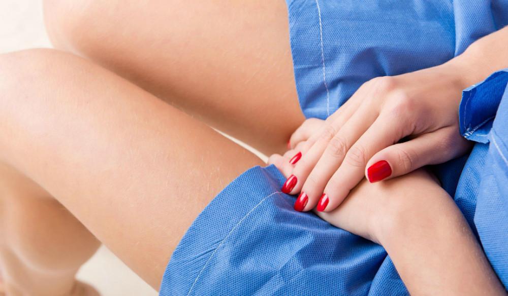 Infección por levaduras podría ser una señal de que sufre de diabetes