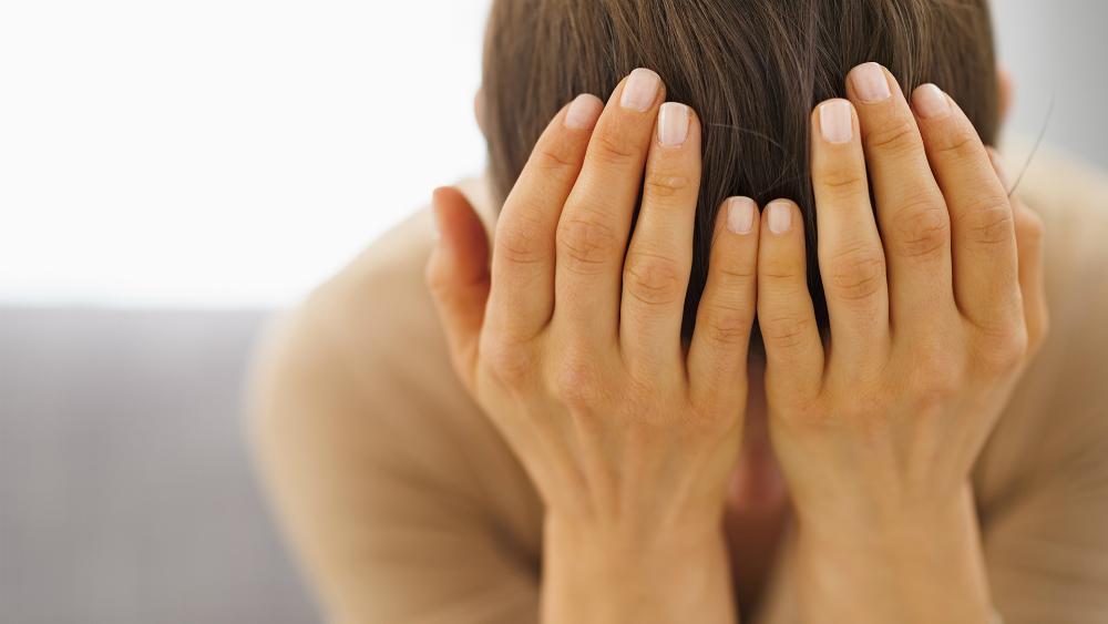 La angustia y la depresión en los pacientes con diabetes tipo 2 los vuelve propensos a abandonar sus medicamentos