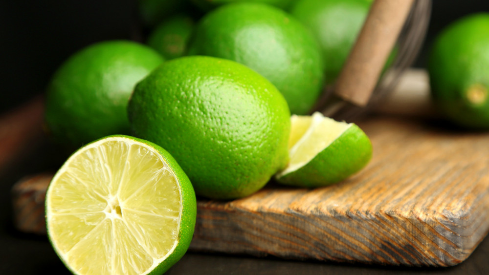 ¿Debe comer más limones si tiene diabetes?