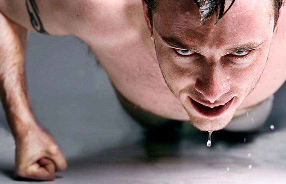 Algo es bueno, más es mejor: El ejercicio regular puede reducir su riesgo de diabetes