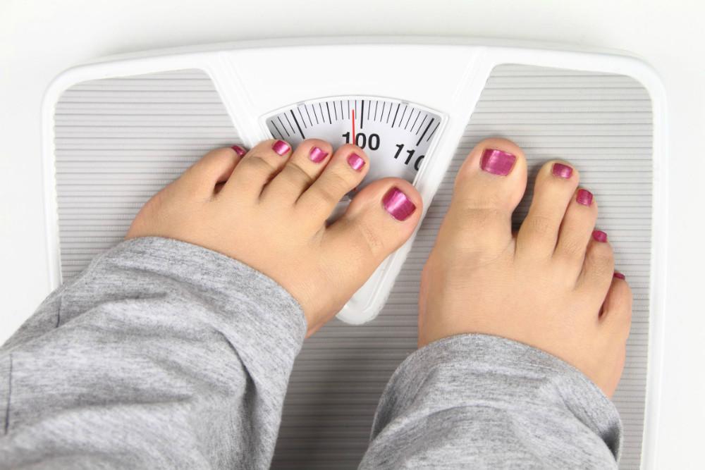 La obesidad y la diabetes matan a más personas de las que se pensaba