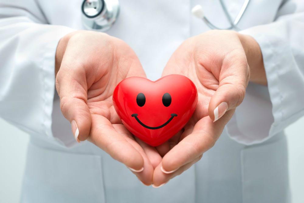 La metformina es mejor para el corazón que otros medicamentos para la diabetes tipo 2
