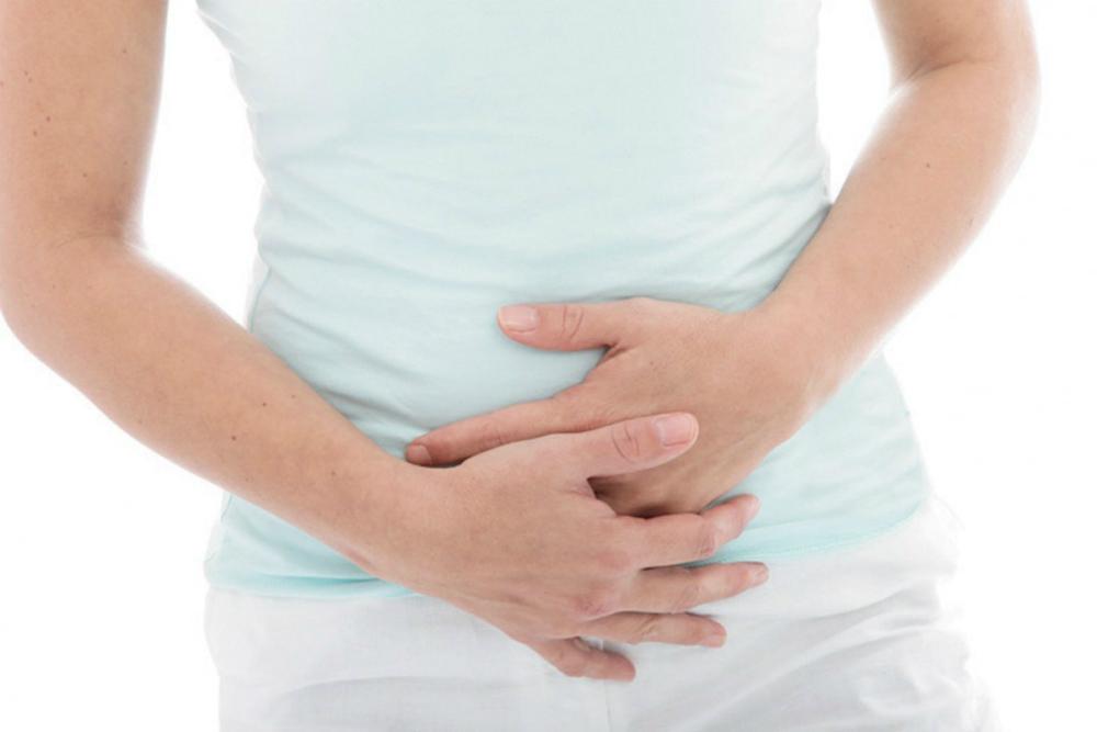Información sobre la Diabetes Mellitus y Diabetes Insipidus
