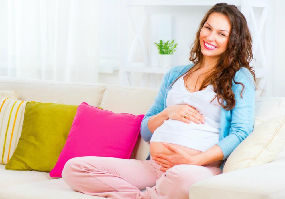 Todo lo que debe saber sobre los niveles de azúcar en la sangre durante el embarazo