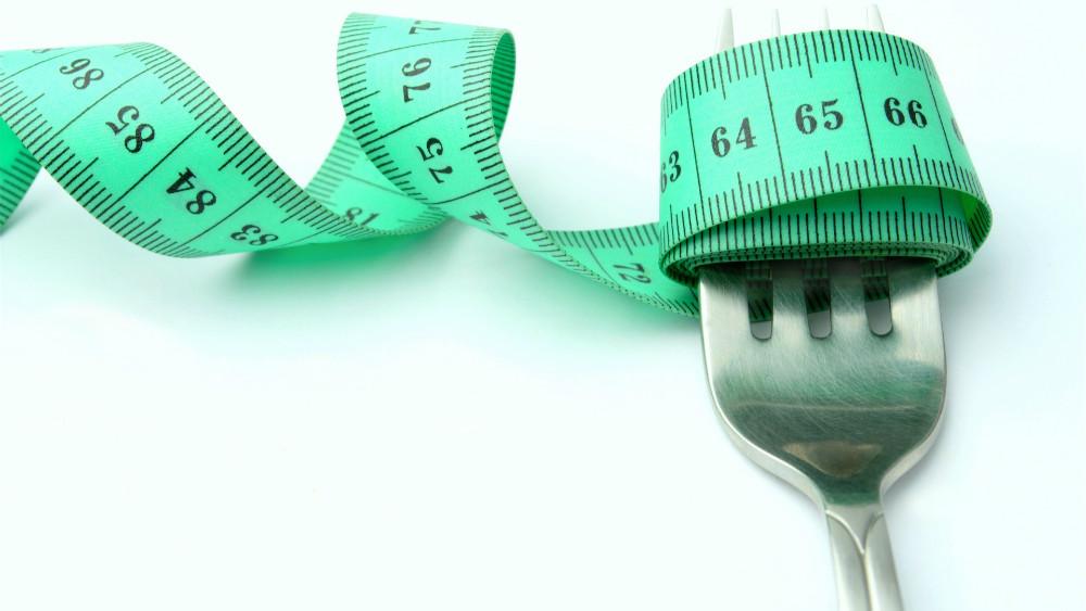 Dieta de Newcastle de 600 calorías