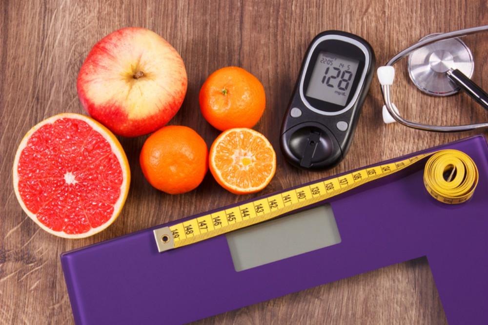 Relación entre el deporte y los niveles de azúcar en la sangre