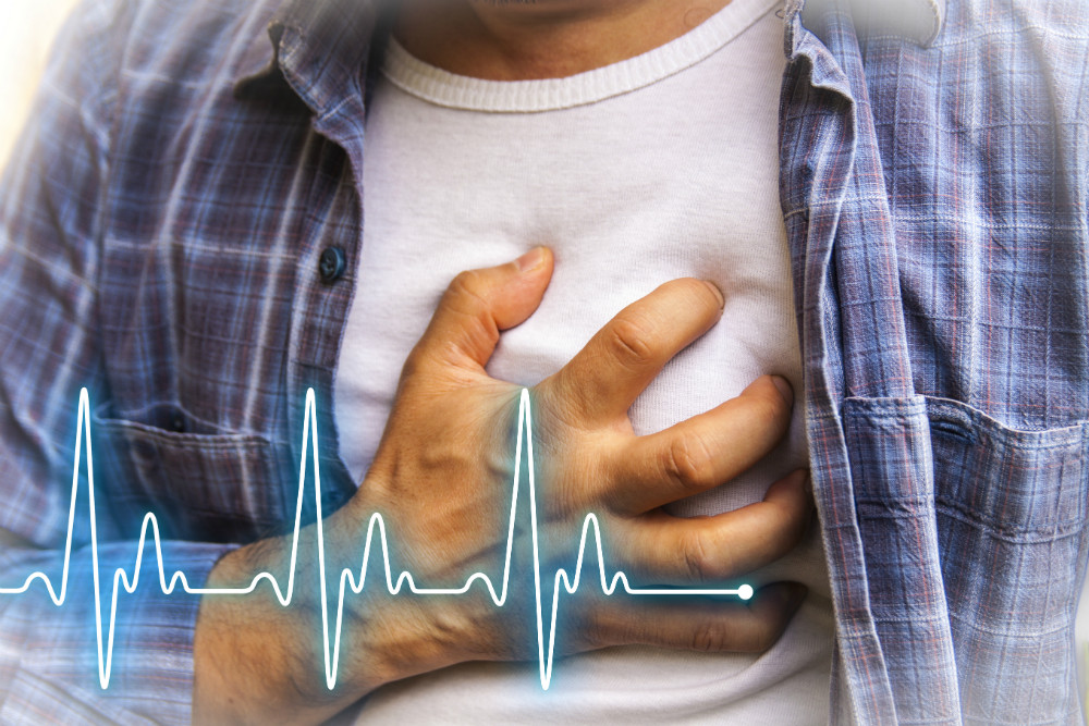 Las drogas extra para disminuir los triglicéridos no ayudan de forma extra a los corazones diabéticos