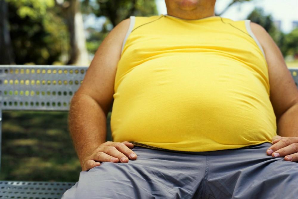 La obesidad y la diabetes entre las cinco primeras causas de muerte
