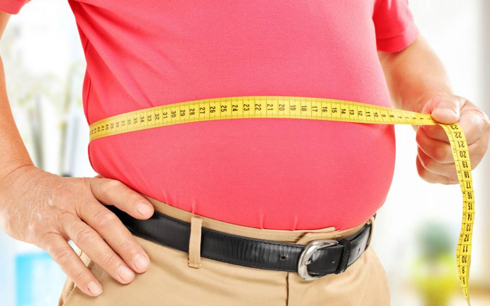 ¿Podemos romper el vínculo entre la obesidad y la diabetes?