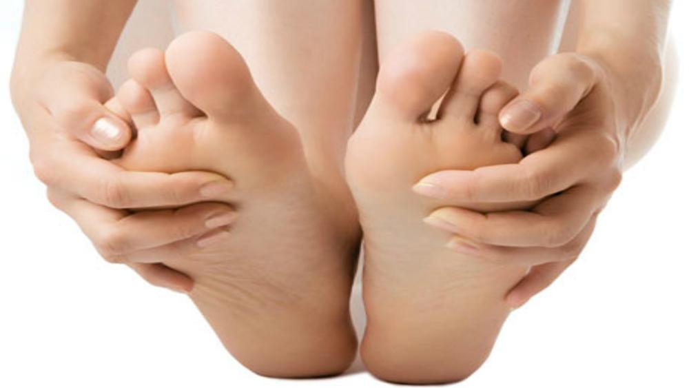 ¿Qué es el pie diabético y cómo se puede detectar?