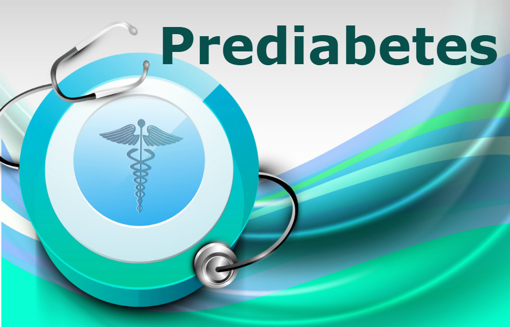 La prediabetes: Sí, existe, y puede que la padezca