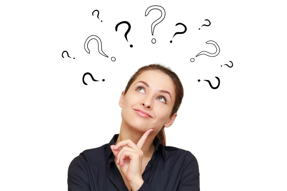 Las preguntas frecuentes sobre la diabetes y sus respuestas