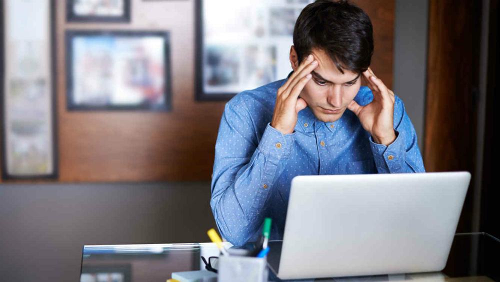 Preocuparse por la pérdida del empleo puede estar vinculado al riesgo de desarrollar diabetes según un nuevo estudio