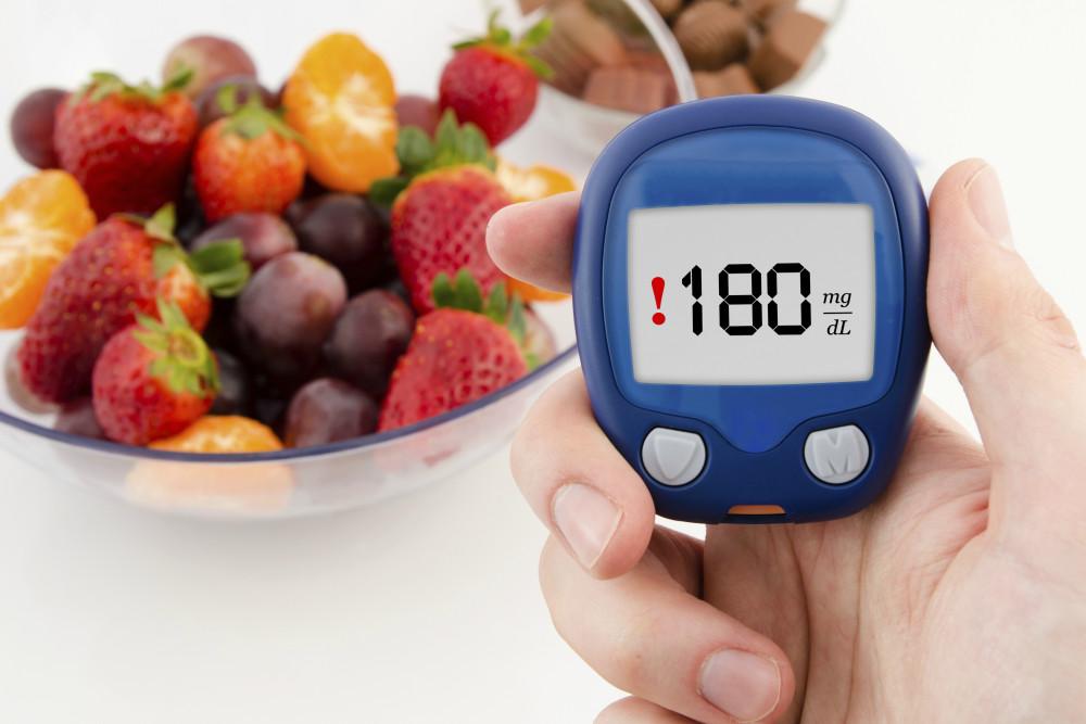 Estudio apoya fuertemente 5.6 mmol/L como punto de corte para diagnosticar la prediabetes