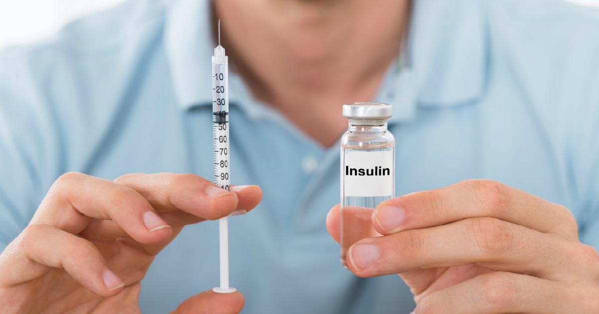 10 consejos para comenzar la terapia con insulina