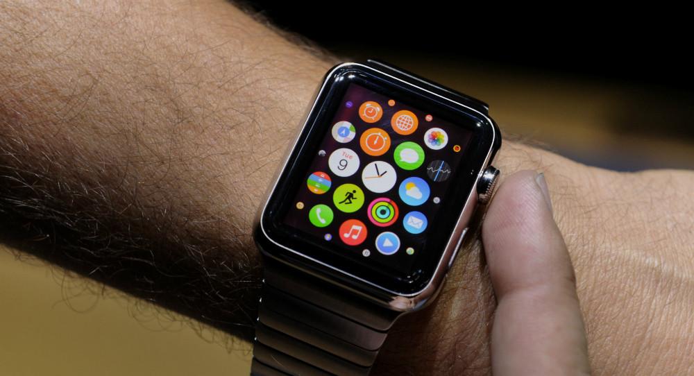 Futuros productos de Apple podrían ayudar a las personas que viven con diabetes