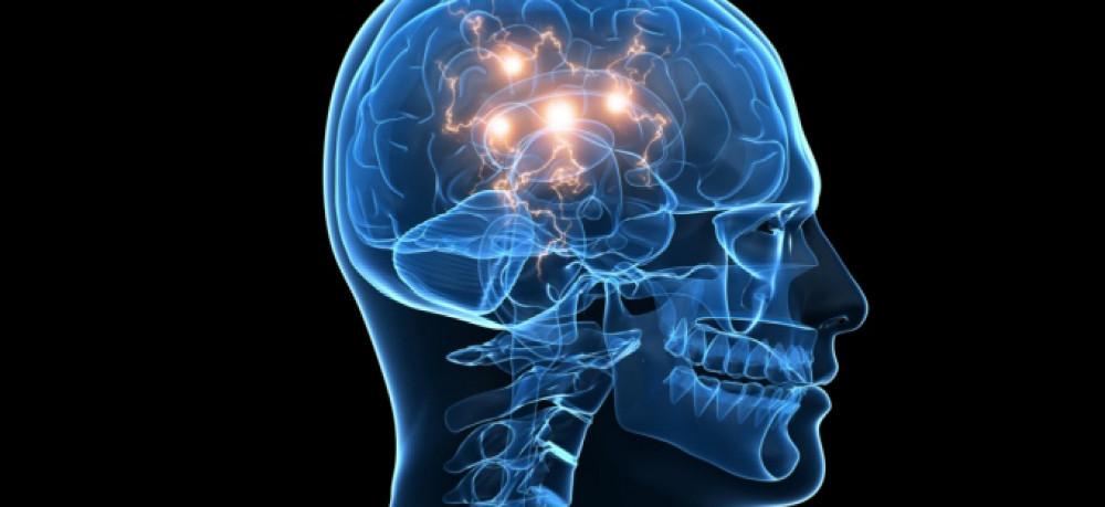 Medicamento para la diabetes puede reconstruir cerebros