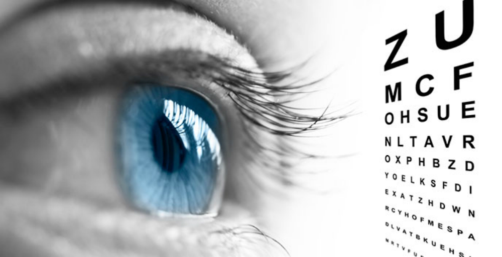 La retinopatía diabética y sus complicaciones