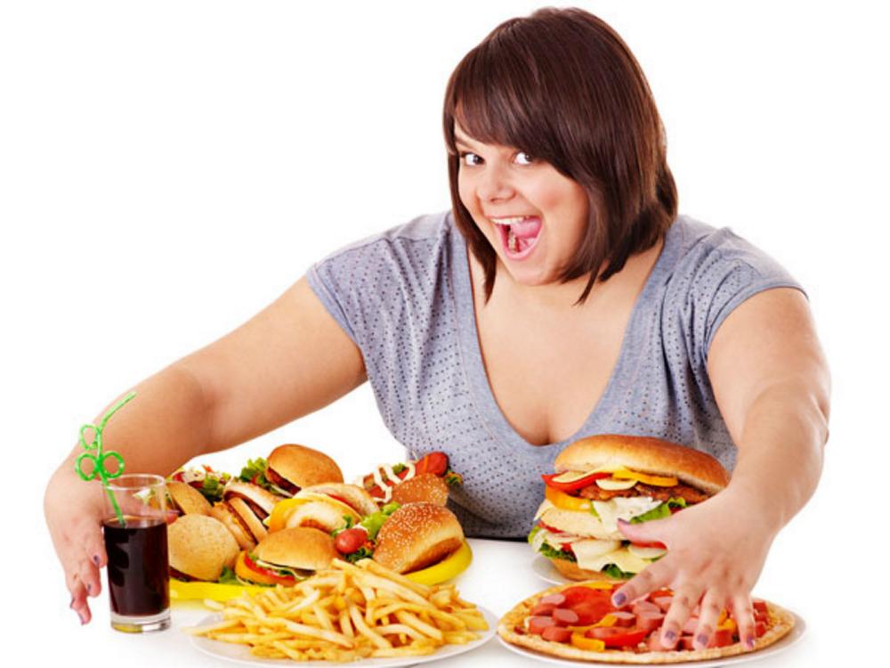 ¿Está en riesgo de desarrollar diabetes?