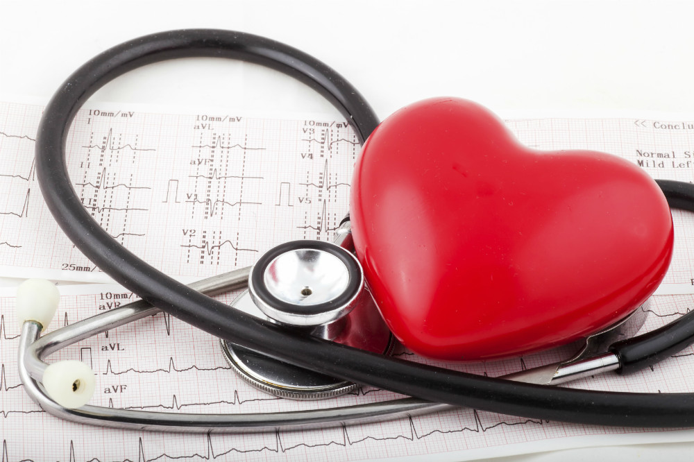 Un buen control de la diabetes está ligado a una buena salud cardíaca