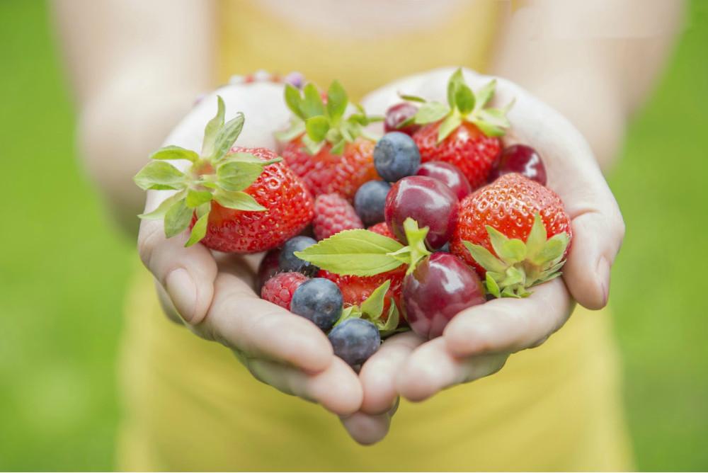 Consejos para que su corazón sea más saludable y prevenir la diabetes