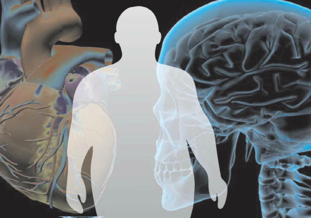 ¿Qué es el síndrome metabólico y cuál es su relación con la diabetes?
