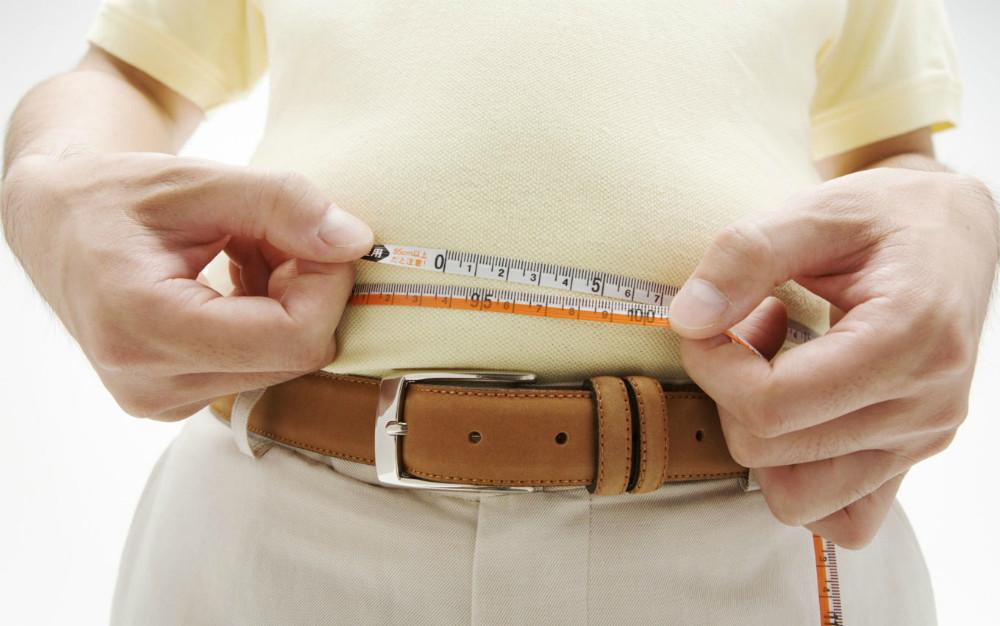 Los científicos advierten sobre el impacto del síndrome metabólico en el riesgo de desarrollar diabetes tipo 2