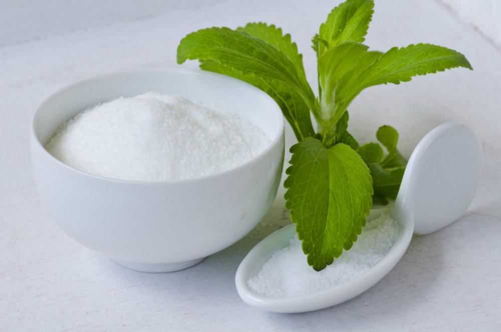 ¡Que dulce es! Plantas que pueden apoyar al tratamiento de la diabetes