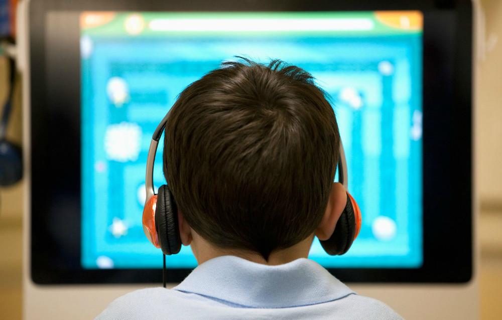 Ver televisión está vinculado a un mayor riesgo de desarrollar diabetes entre los niños