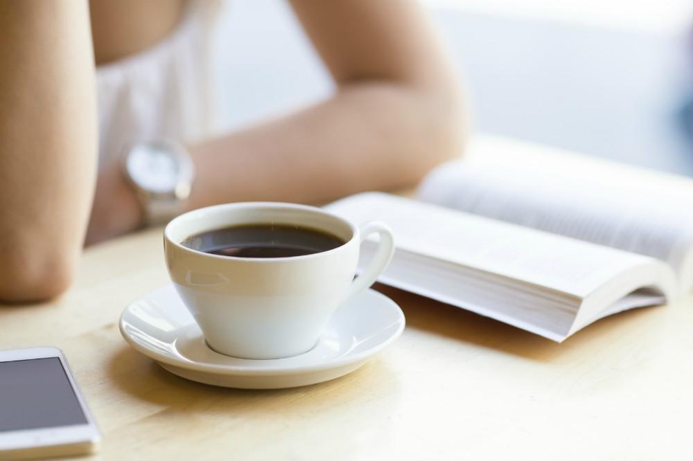 El café es malo para los diabéticos