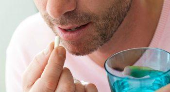 tratamiento de la diabetes con proteína tirosina fosfatasa