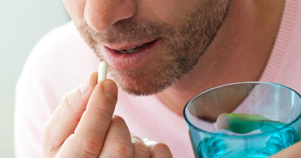 No se demuestran beneficio a largo plazo en el tratamiento de la diabetes tipo 1 con metformina