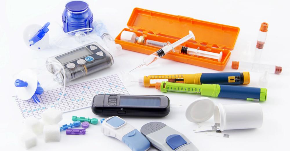 Nuevos tratamientos para la diabetes