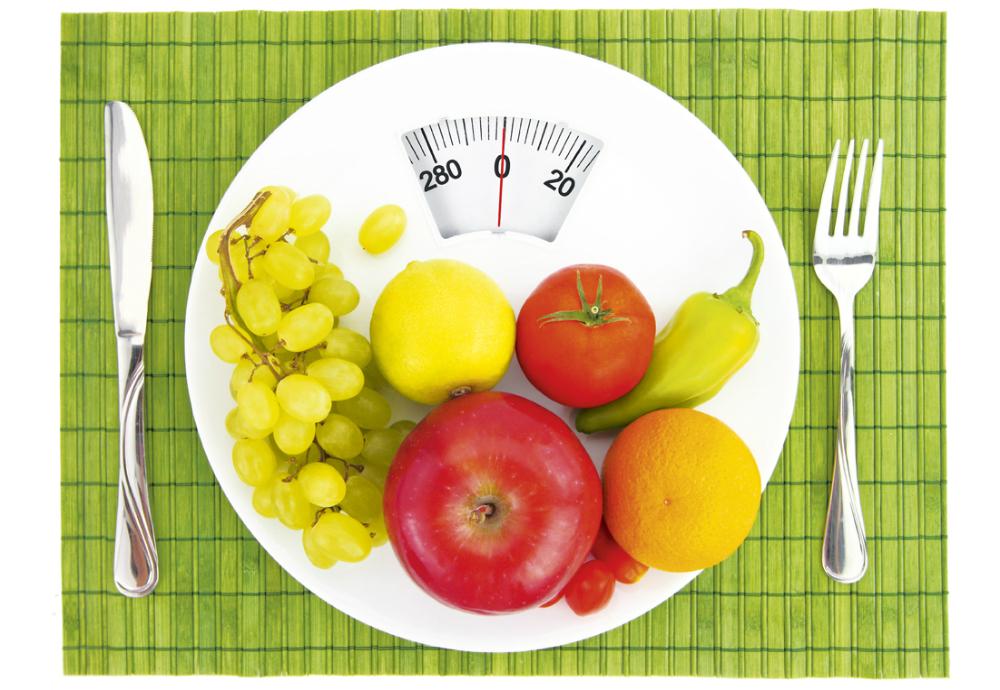Tres maneras naturales para prevenir y tratar la diabetes