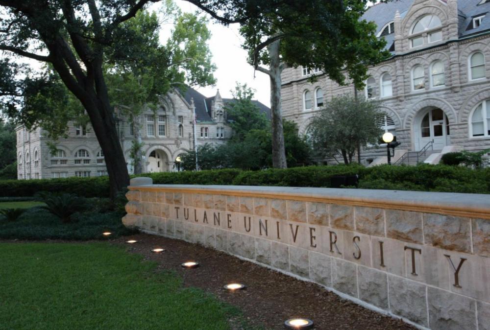 Se le otorgó a la Universidad de Tulane $11.4 millones de dólares para tratar la presión arterial alta, la obesidad y la diabetes