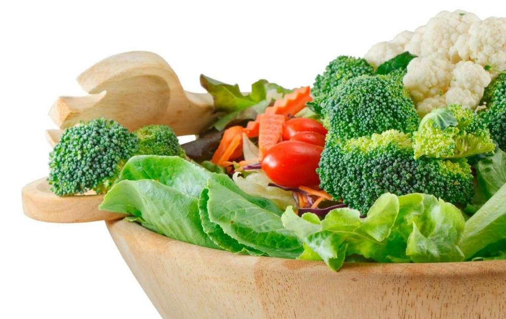 Una dieta controlada puede revertir la diabetes
