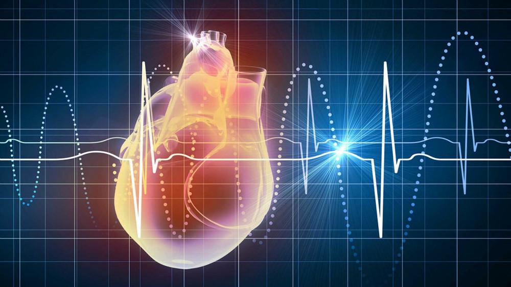 Marcador temprano de la disminución renal descubierto en los pacientes con diabetes tipo 2