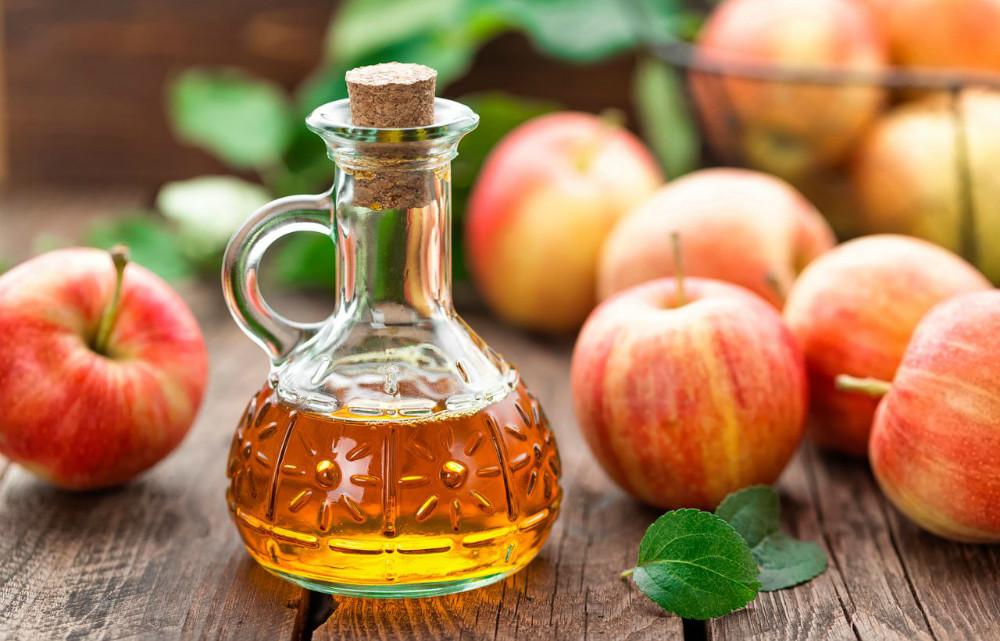 12 Consejos simples para prevenir los picos de azúcar en la sangre